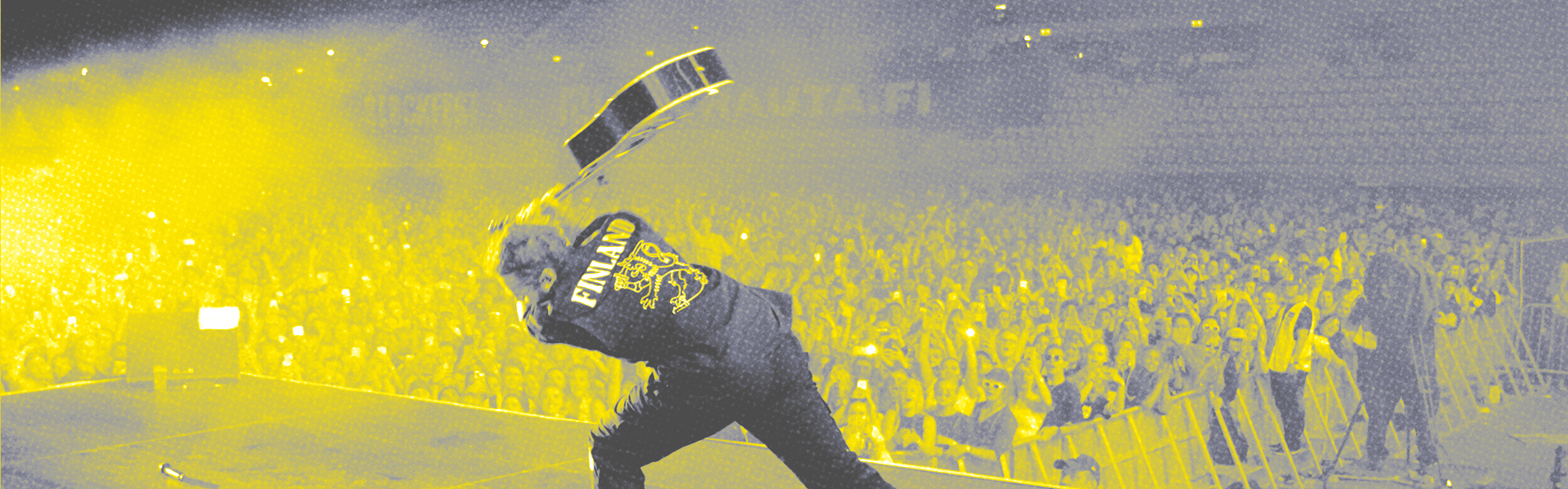 Post Malone | Royal Arena